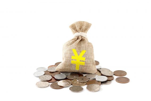 個人タクシー事業の許可に必要な資金