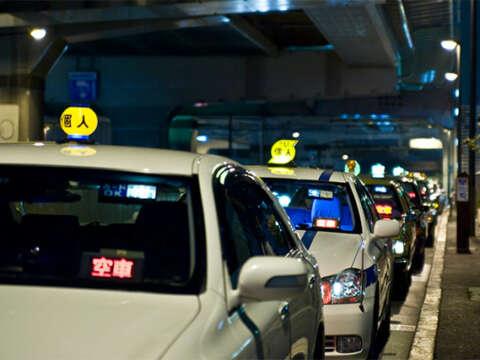 東京都で個人タクシーを始めたいなら知っておくべきメリット・デメリット!